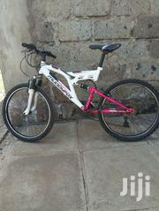 Cittimaxx Enterprises | Sports Equipment for sale in Kiambu, Murera