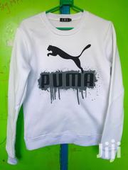 Pure Cotton Brand New Sweatshirt | Clothing for sale in Nairobi, Nairobi Central