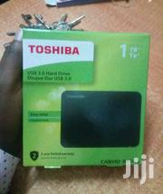 1tb External Hdd With Movies | Computer Accessories  for sale in Nakuru, Biashara (Naivasha)
