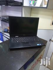 Laptop Dell Latitude E4310 4GB Intel Core i5 HDD 320GB | Laptops & Computers for sale in Nairobi, Nairobi Central