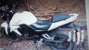 SYM Wolf 2016 White | Motorcycles & Scooters for sale in Nairobi, Ngando