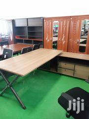 Executive Desk Modern Boss Table | Furniture for sale in Nairobi, Nairobi Central