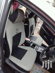 Well Designed And Durable Customized Leather Car Seat Covers | Vehicle Parts & Accessories for sale in Nairobi, Embakasi