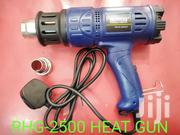 Royce /Dca Heat Guns | Hand Tools for sale in Nairobi, Nairobi Central