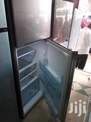 Samsung Fridge | Kitchen Appliances for sale in Nairobi, Nairobi Central