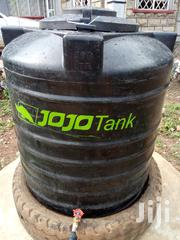 Jojo Water Tank | Home Appliances for sale in Kisumu, Central Kisumu