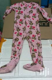 Baby Rompers/ Night Wear | Children's Clothing for sale in Nairobi, Nairobi Central