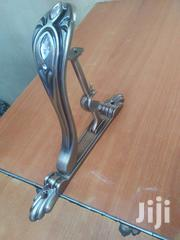 Curtain Brackets | Home Accessories for sale in Nairobi, Nairobi Central