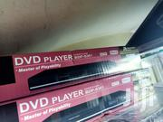 Dvd Player With Usb Dvi | TV & DVD Equipment for sale in Nairobi, Nairobi Central