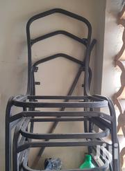 Banquet Chair Frames | Furniture for sale in Mombasa, Shimanzi/Ganjoni