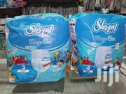 Baby Swiming Diapers | Babies & Kids Accessories for sale in Nairobi, Nairobi Central