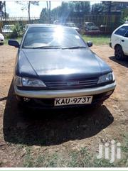Toyota Corona 2003 Blue | Cars for sale in Kiambu, Ruiru