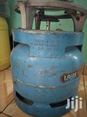Cooking Gas Cylinder | Kitchen Appliances for sale in Mombasa, Changamwe