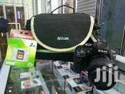 Nikon D5300 | Photo & Video Cameras for sale in Nairobi, Nairobi Central