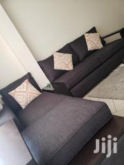 Big 3seater Lshape And Big 2seater | Furniture for sale in Nairobi, Lavington