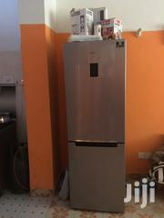 Samsung Fridge | Kitchen Appliances for sale in Mombasa, Bamburi