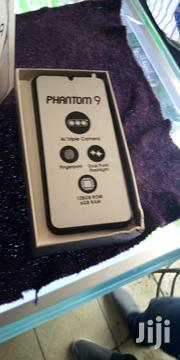 Tecno Phantom 9 128 GB Black | Mobile Phones for sale in Nairobi, Umoja II