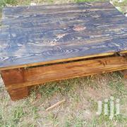 Rustic/Pallet/Wooden Coffee Table | Furniture for sale in Nairobi, Kahawa