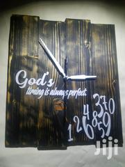Wall Clock | Home Accessories for sale in Nairobi, Kahawa