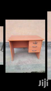 Office Table In | Furniture for sale in Nairobi, Nairobi Central