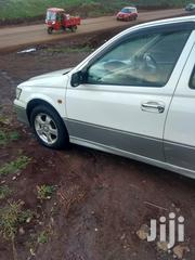 Toyota Vista 2000 White | Cars for sale in Nairobi, Westlands