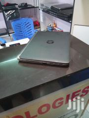 Laptop HP ProBook 430 G2 8GB Intel Core i7 HDD 1T | Laptops & Computers for sale in Nairobi, Nairobi Central
