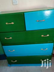 Chest Of Drawers   Furniture for sale in Nairobi, Embakasi