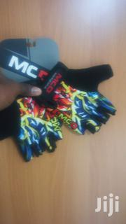Gym Weight Lifting Gloves | Sports Equipment for sale in Nairobi, Nairobi Central