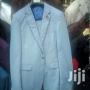 Turkey Suits Good Quality | Clothing for sale in Nairobi, Nairobi Central