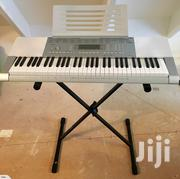 Casio Keyboards LK 265 And Lk 280 | Computer Accessories  for sale in Nairobi, Ngara