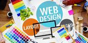 Web Design | Computer & IT Services for sale in Mombasa, Shimanzi/Ganjoni