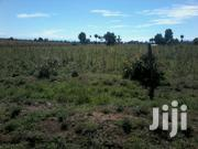 2 Acres for Quick Sale ,Kerma | Land & Plots For Sale for sale in Nakuru, Njoro