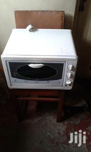 Oven White Color   Industrial Ovens for sale in Nairobi, Ngara
