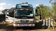 Maintained Heavy Truck | Trucks & Trailers for sale in Nairobi, Kahawa