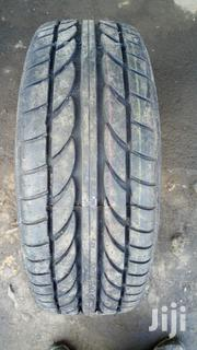 225/55/R17 Achilles Tyres From Indonesia ATR Sport. | Vehicle Parts & Accessories for sale in Nairobi, Nairobi Central