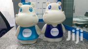Coin/Piggy Banks For Children's Bank Accounts | Babies & Kids Accessories for sale in Nairobi, Nairobi Central