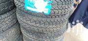 215/70/16 Petromax Tyres Is Made In China | Vehicle Parts & Accessories for sale in Nairobi, Nairobi Central