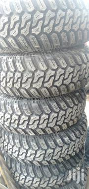 31/10.50r15lt Maxtrek MT Tyres Is Made In China | Vehicle Parts & Accessories for sale in Nairobi, Nairobi Central