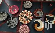 Wall Hangings 1 | Home Accessories for sale in Nairobi, Nairobi Central