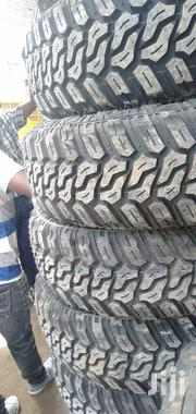 245/75/16 Maxtrek MT Tyre's Is Made In China | Vehicle Parts & Accessories for sale in Nairobi, Nairobi Central