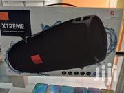 JBL Portable Xtreme Portable Bluetooth Speaker Brand New And Sealed. | Audio & Music Equipment for sale in Nairobi, Nairobi Central