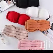 Bandeau Strapless Bra | Clothing Accessories for sale in Nairobi, Nairobi Central