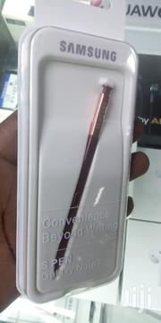Samsung Note 9 S Pen | Accessories for Mobile Phones & Tablets for sale in Nairobi, Nairobi Central