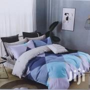 Blue Prints Duvet Covers | Home Accessories for sale in Nairobi, Nairobi Central