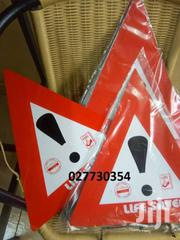 Life Safer | Manufacturing Equipment for sale in Nairobi, Nairobi Central