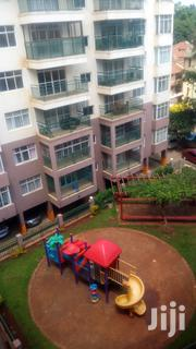 3bed Plus Dsq Apartment In Lavington To Let | Houses & Apartments For Rent for sale in Nairobi, Lavington