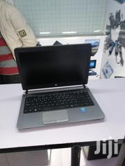 Laptop HP ProBook 430 G2 4GB Intel Core i3 HDD 500GB | Laptops & Computers for sale in Nairobi, Nairobi Central