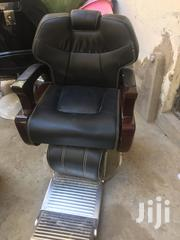 Kinyozi Chair | Furniture for sale in Mombasa, Majengo