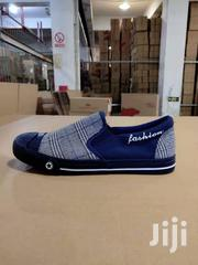 Casual Shoes | Clothing for sale in Nairobi, Kawangware