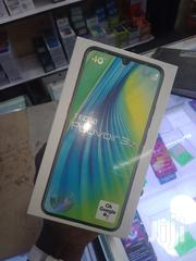 New Tecno Pouvoir 3 Plus 64 GB | Mobile Phones for sale in Nairobi, Nairobi Central